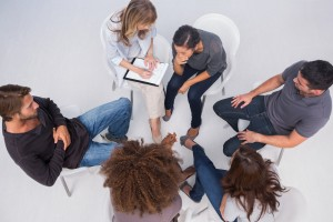 psychoterapia-grupowa